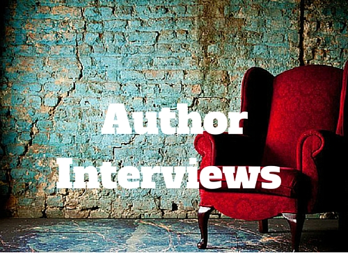 20 Fab Writing Tips From 20 Author Interviews #Writingtips #WeekendBlogShare