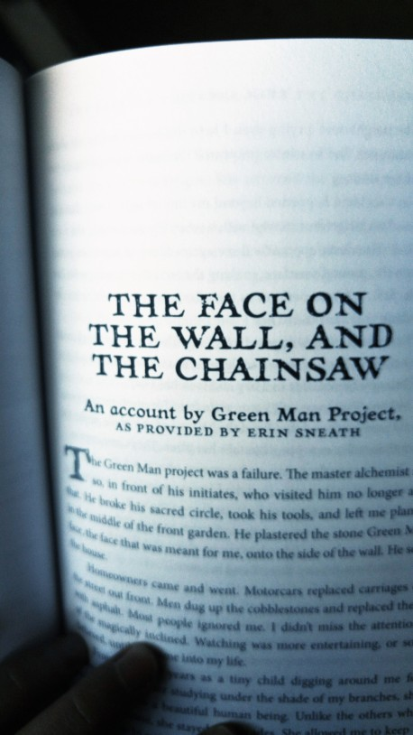 face-wall-chainsaw