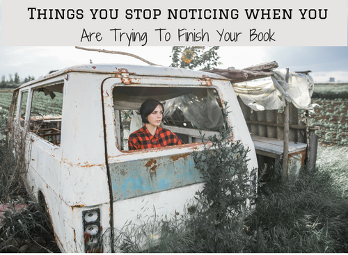things-you-stop-noticing-when-you-2