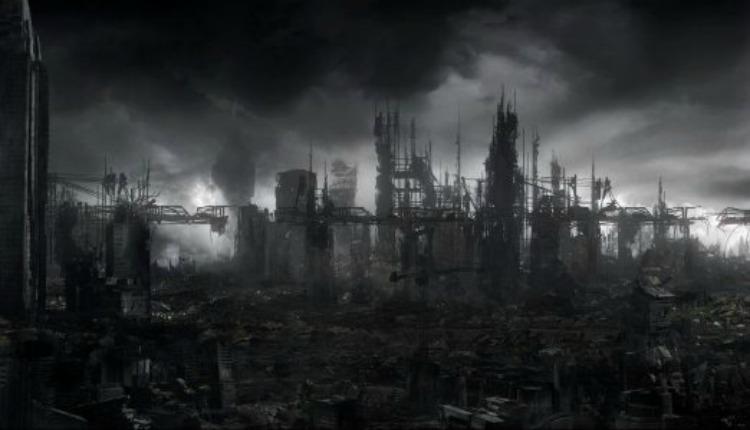 dystopia1